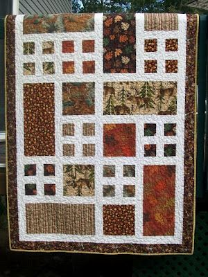 180 Best Quilts I Plan To Make Images On Pinterest Quilting Ideas