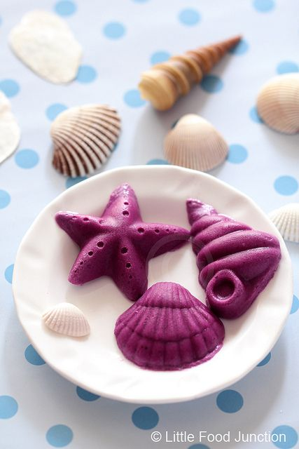 171 best fun foods little food junction images on pinterest yogurt bites by smita little food junction via flickr forumfinder Images