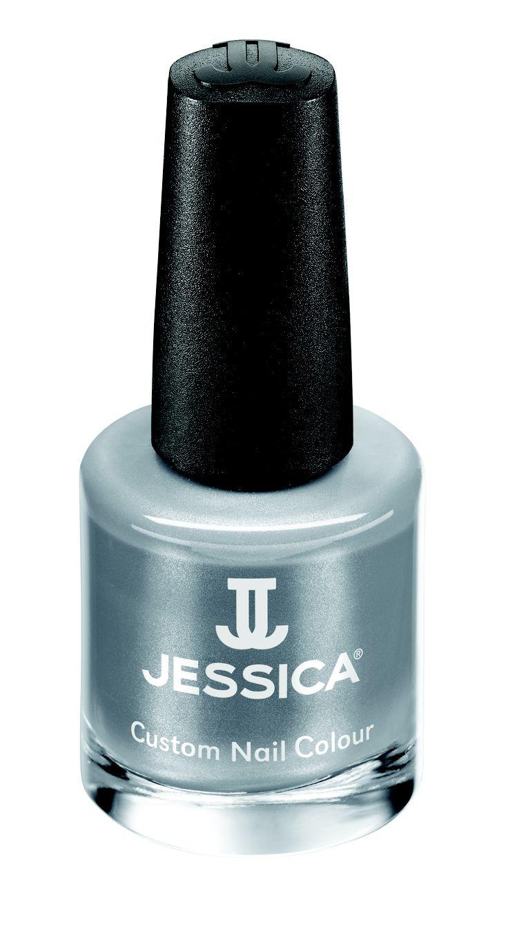 Jessica Sterling Queen