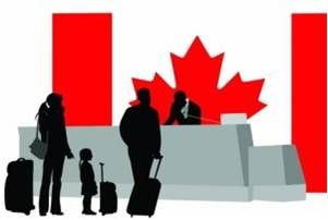 Interested in Becoming Quebec Permanent Resident? Use Immigrant Investor Programme!