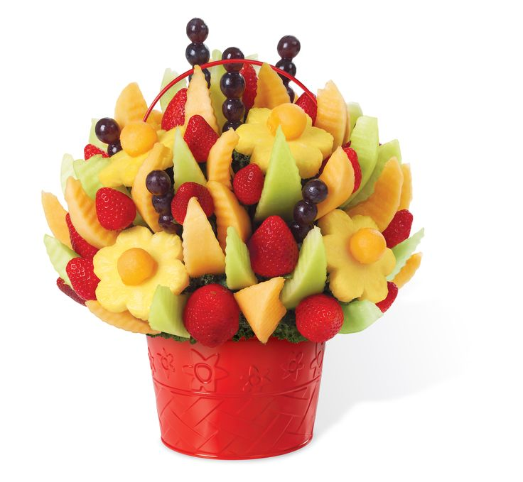 Edible arrangements author at edible news page 2 of 3