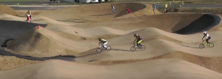 BMX - A family sport is here http://bmxlog.com/bmx-bike-shop-online/a-family-sport/ #BMXAFamilySport, #BmxAustralia, #BMXBikeShopOnline, #BmxChampionships, #BmxCompetition, #BmxMotorcross, #BmxRiding, #BmxSport, #UsaBmx