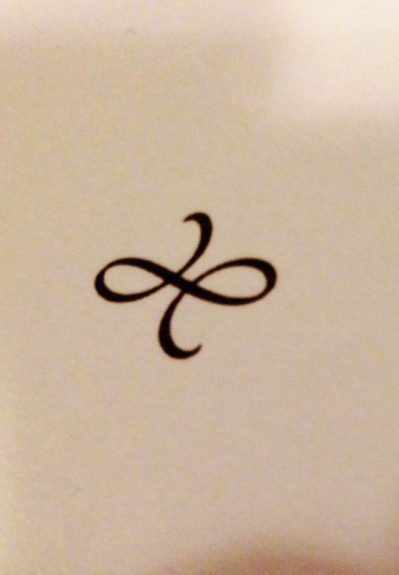 Cool Celtic Friendship Symbol Tattoos photo - 5                                                                                                                                                                                 Mehr