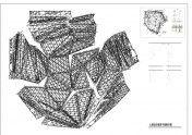 Beethoven Concert Hall - Architecture - Zaha Hadid Architects