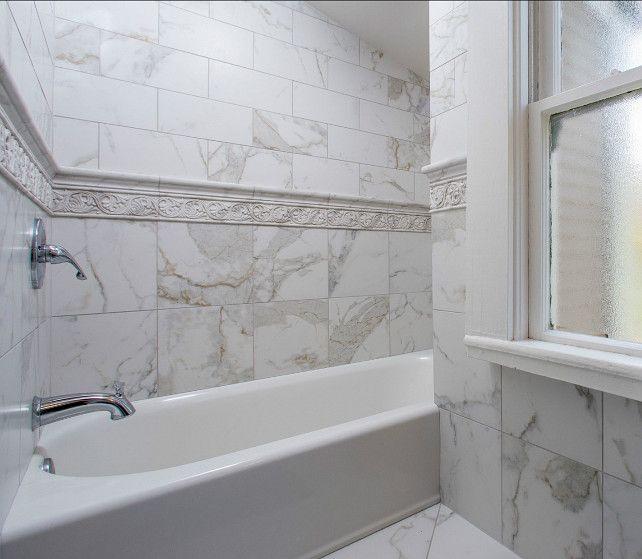 Bathroom Tile Design Ideas This Is A Very Small Bathroom