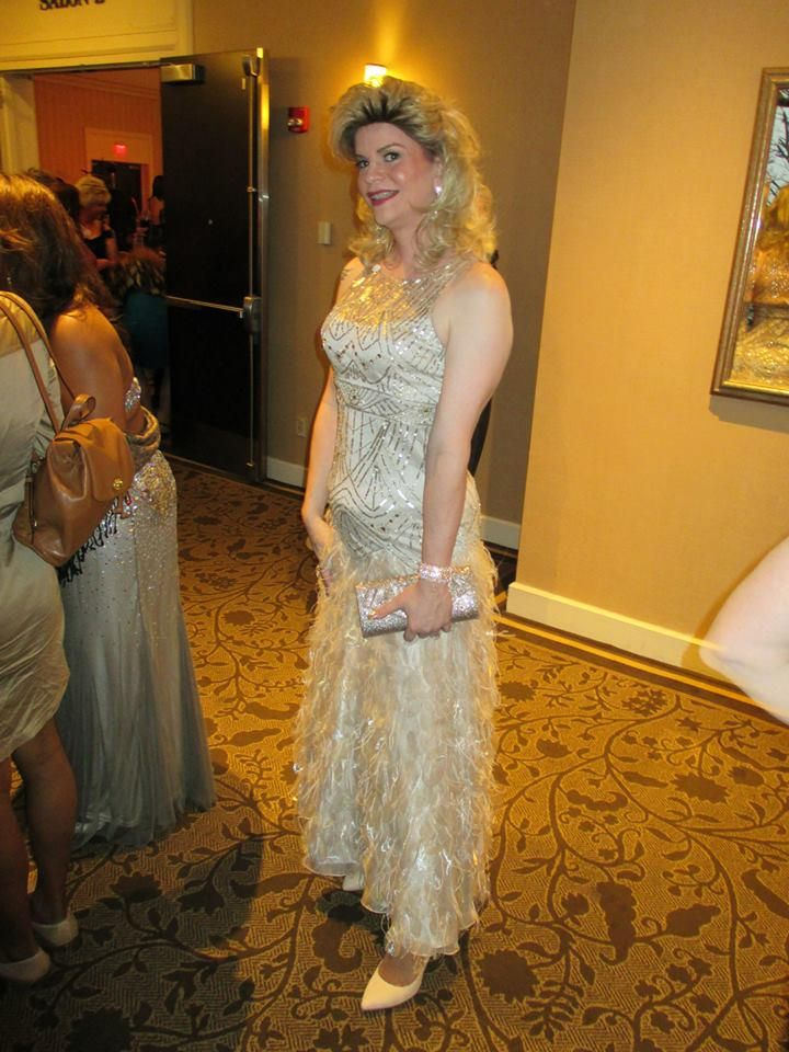 Keystone 2014 Gala   Glamorous Gowns and Gams   Prom ...