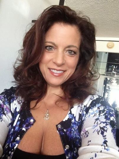 samantha cougar women Hot mature women bbw milf cougar | see more ideas about curves, curvy women and hot chocolate.