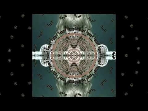 Madonna Feat Dj Szabad Sorry remix