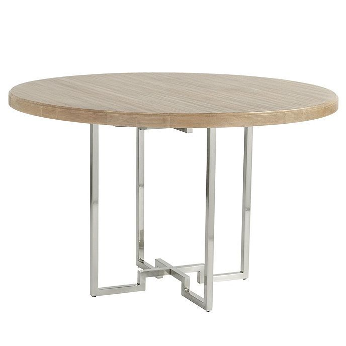 Metz Round Table Dining Table Top Round Dining Round Dining Table