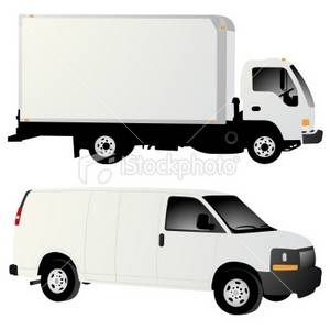 cheap moving truck rental