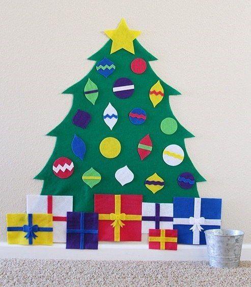 die besten 25 tannenbaum basteln papier vorlage ideen auf. Black Bedroom Furniture Sets. Home Design Ideas