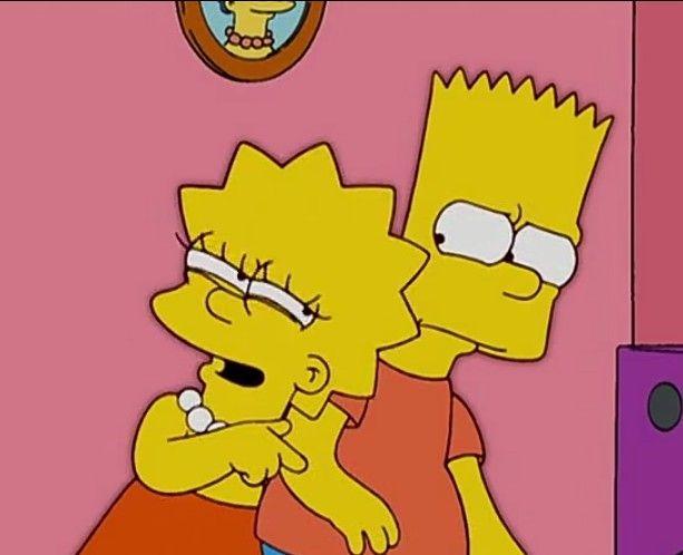 Plantillas De Los Simpsons Em 2020 Desenhos Animados