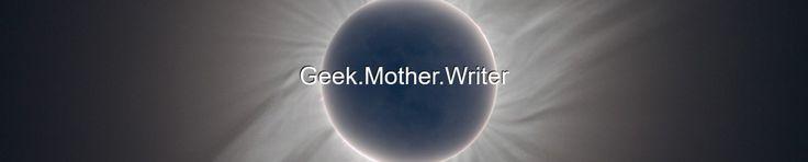 writteningeek.wordpress.com/2017/08/02/closing-up-shop-for-the-month-of-august/  #blogging #takingabreak #writing #family
