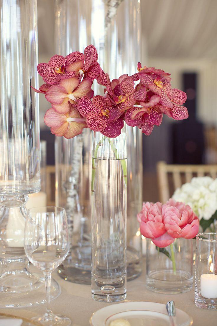 156 best Wedding Centerpiece images on Pinterest | Centerpieces, Decoration  and Deko
