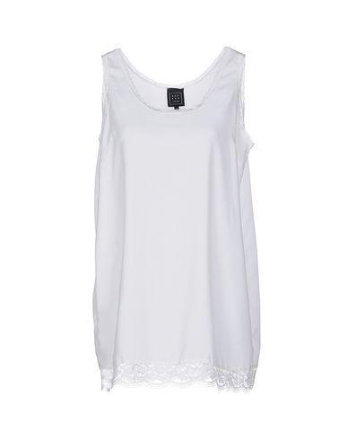 Prezzi e Sconti: #Access camicia da notte donna Bianco  ad Euro 22.00 in #Access #Donna intimo camicie da notte