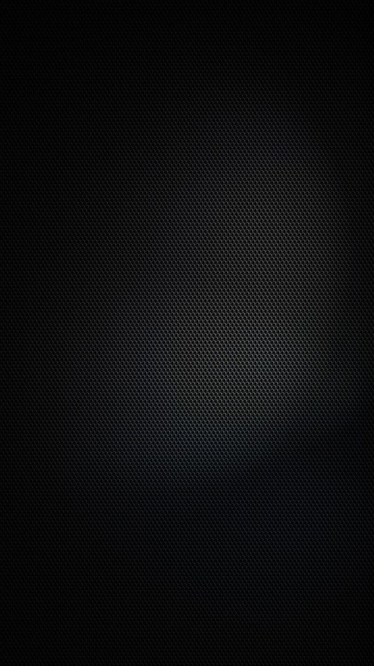 Pure Black Wallpaper - Best iPhone Wallpaper
