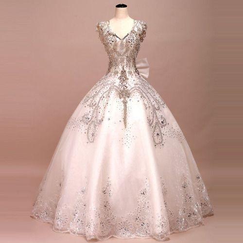 25  best ideas about Vintage ball gowns on Pinterest | Elegant ...