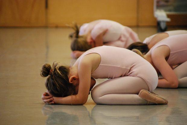 ufixi.com yoga booking software