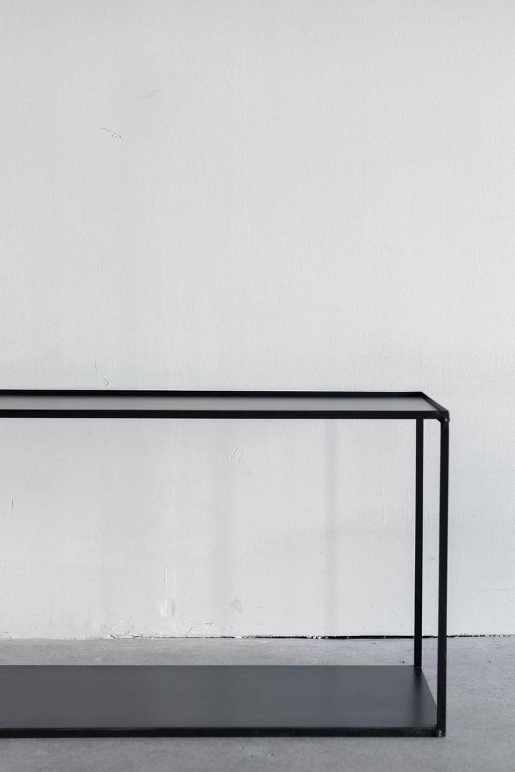 15 best mirrors croft house images on pinterest welding