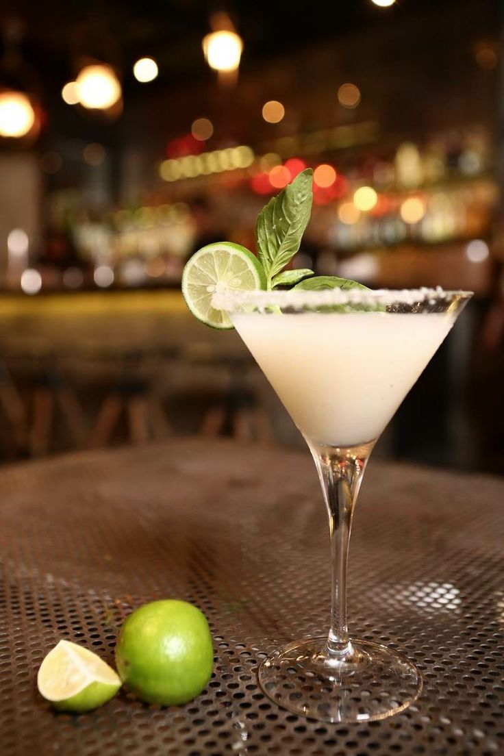 Say Sex! When there's no time for love, just 'Say Sex' it's easier #cocktail #drinks