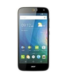 How to Root Acer Liquid Z630S without PC - OSroots