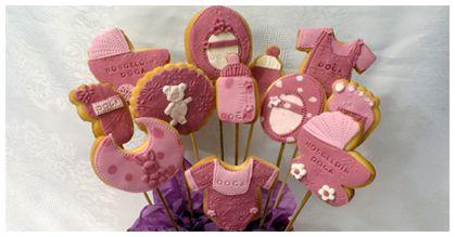 Şekerden Düşler Butik Pasta ve Kurabiye Tasarımı - İzmir Butik Pasta , Kurabiye buketi,kurabiye çiçek, izmir Doğum günü pastaları, izmir pasta siparişi, Kişiye özel pastalar, izmir butik pasta, izmirde pasta kursu , kek çiçeği , sevgililer günü hediyeleri , kurabiye buketi, kurabiye ağacı, fotoğraflı kurabiye, Fotoğraflı pasta, Özel kurabiyeler, Cupcake, Sevgililer günü hediyesi, Bekarlığa Veda Pastası, kına gecesi kurabiyesi, pasta siparişi, Pasta sipariş, Şeker hamurlu pasta, izmirde…