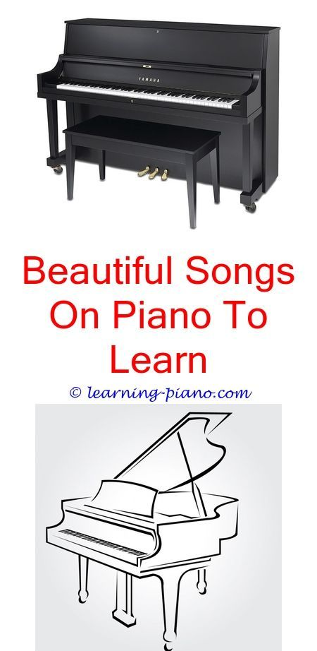 Learn Play Piano Bollywood Songs Learn Piano Game Online Learn Anime