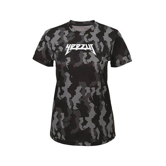 Kanye West T-shirt, Yeezus T-shirt, Kanye West T-shirt, Yeezus T shirt, Kanye T shirt, Yeezy Shirt, Yeezus Tour, T shirt.  #Women #Clothing #on #shirt #Yeezy #Shirts #Unisex #Me #tee #Kanye