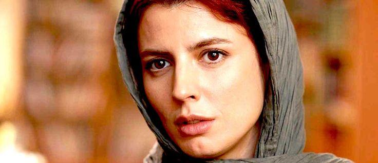 10 Films That Explain Modern Iran