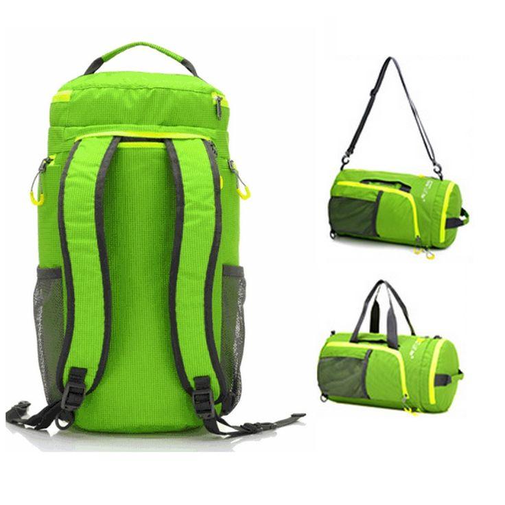 Vrouwen mannen oxford waterdichte huid tassen cross body orange groen lemon rode picknick tapijt schoudertassen rugzak mochila xa167yl in      ART: XA167YL  MATERIAAL: WATERDICHT OXFORD  KLEUREN: ZWART, BLAUW, GROEN, ORANJE, CITROEN, ROSE, PAARS  SIZE: 43 CM van   op AliExpress.com | Alibaba Groep