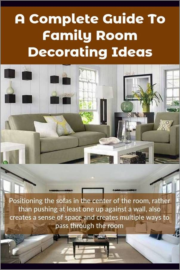 Family Room Decorating Where To Find A Lawn Service Company