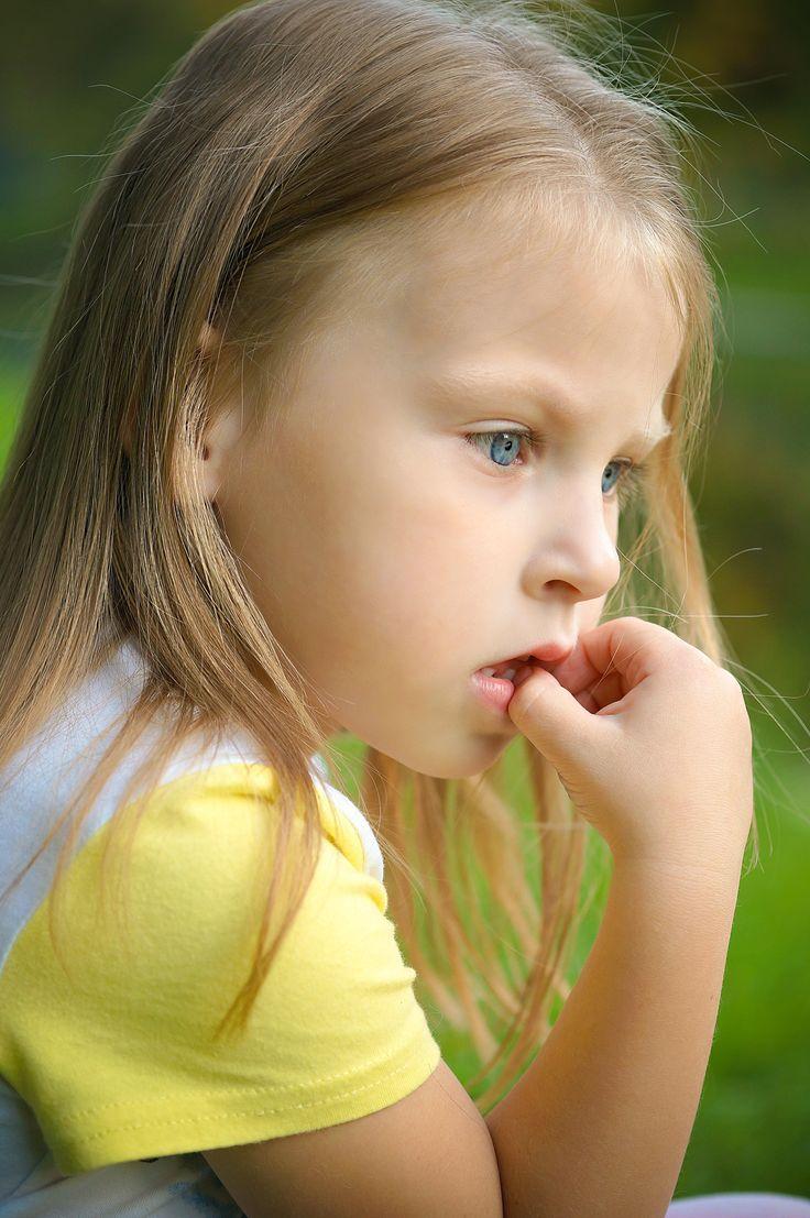 TDAH - transtorno de déficit de atenção / hiperatividade: série sobre o tema pela psicóloga Maria Aparecida Sarquiz