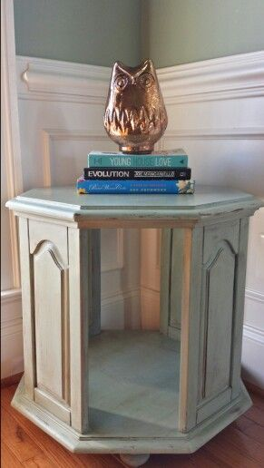 25 Best Ideas About Octagon Table On Pinterest Octagon
