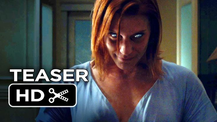 From the producers of 'Paranormal Activity' & 'Insidious', comes a new Horror film - Oculus. #TeaserTrailer
