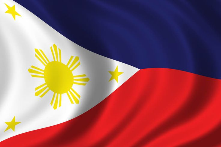 All about the Flag Philippine people have proudly flown since 1897