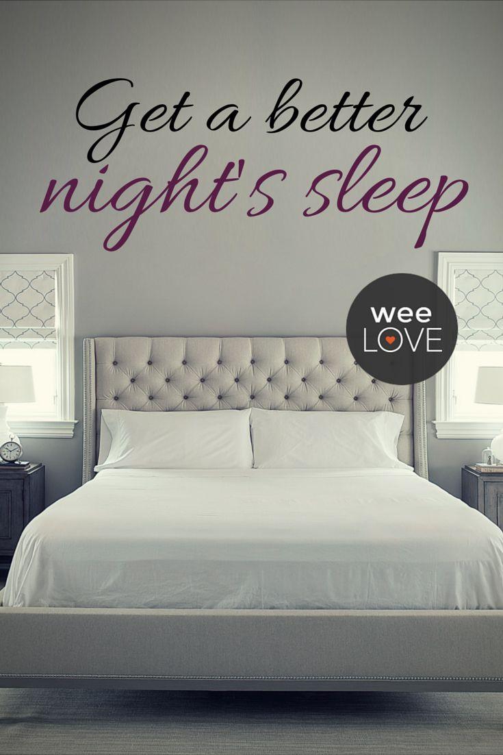 109 best sleep images on pinterest underwear nightgowns and