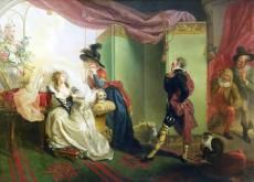 The twelfth night - La dodicesima notte, Shakespeare #assaggiditeatro
