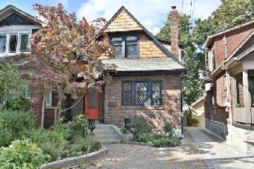 Detached - 2+1 bedroom(s) - Toronto - $699,000
