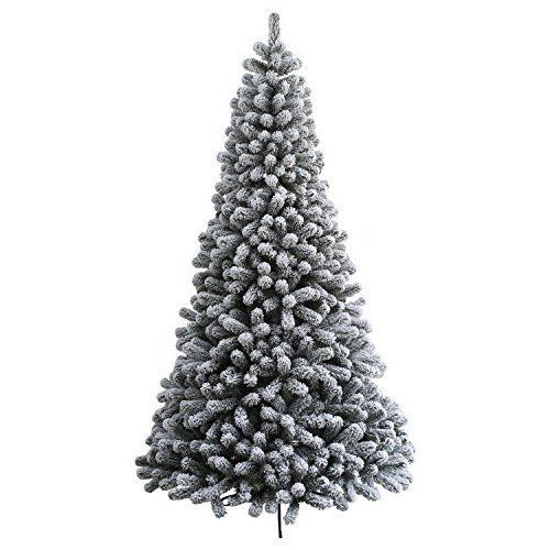 Best 25 8ft Christmas Tree Ideas On Pinterest