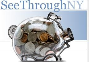 SeeThroughNY is a great website that allows you to view teacher contracts from every school district in New York State. It is a great tool to make comparisons or just gain a better understanding of what a school you are applying at wants from you and is willing to provide to you. This is perfect for those who want to stay working in the area/within New York State.  Go to: http://seethroughny.net/index.php?cID=169