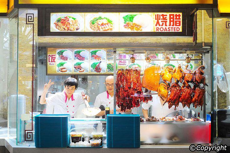 10 Best Restaurants in Chinatown Singapore – Where to eat in Chinatown Singapore
