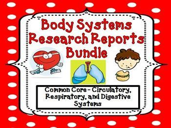 a research on the circulatory system Find and save ideas about circulatory system on pinterest | see more ideas about circulatory system for kids, heart circulation and heart pumping blood.