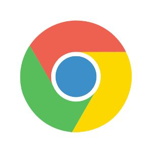 Google Chrome Download Latest Chrome Version