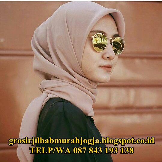 produsen jilbab murah kerudung model baru grosir jilbab termurah harga pabrik grosir jilbab termurah hijab instan terbaru jilbab murah online kerudung grosir murah jilbab cantik murah kerudung saat ini model kerudung syar i grosir hijab syar i pusat grosir jilbab murah hijab model terbaru jual hijab instan hijab supplier kulakan jilbab hijab modern saat ini koleksi hijab terbaru model jilbab syari jilbab langsung jilbab terkini beli jilbab tutorial jilbab toko online hijab hijab instan…