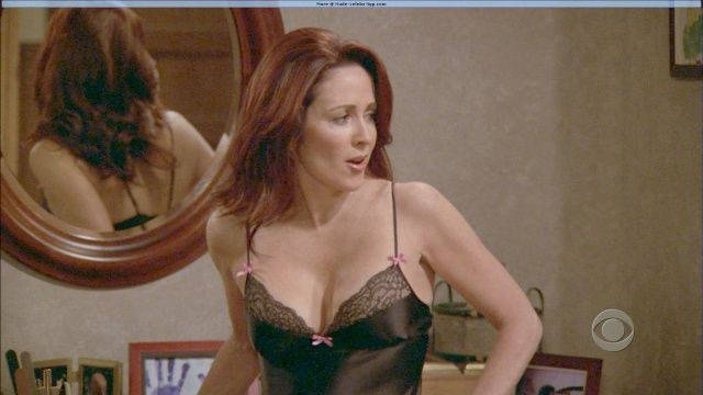 from Maison patricia richardson showing tits an pussy