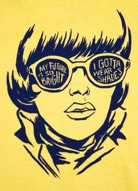 sunglasses at night  54 Best images about I Wear my Sunglasses at Night on Pinterest ...