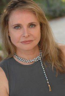 Priscilla Barnes Picture