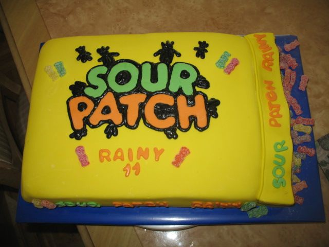 Best Birthday Cakes Virginia Beach