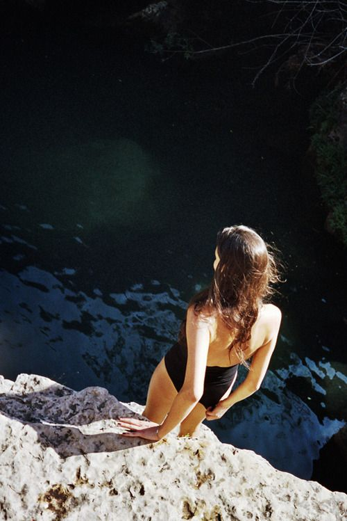 Quentin de Briey/the other day - Anushka.august 2012