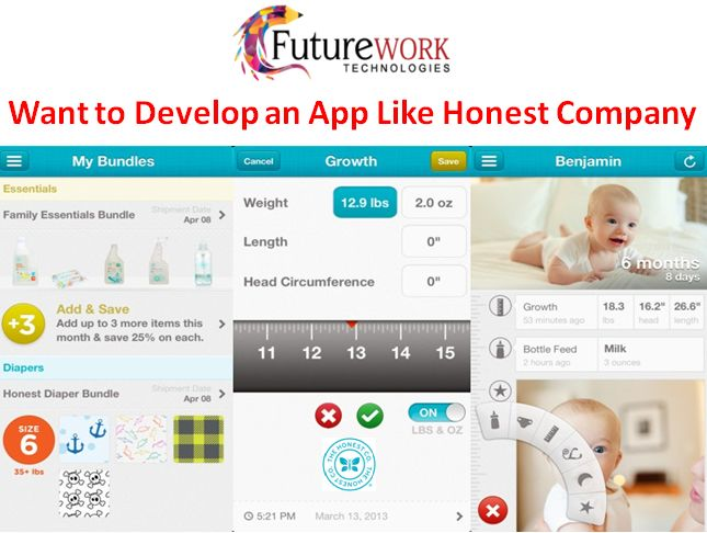 The Honest Company Is An American Consumer Goods Company, Founded By Actress Jessica Alba That Emphasizes Household Products To Supply The Marketplace For Ethical Consumerism. If You Want To Know How Honest Company Business and Revenue Model Work Please Click Here https://futureworktechnologies.com/honest-company-business-and-revenue-model-how-it-works/